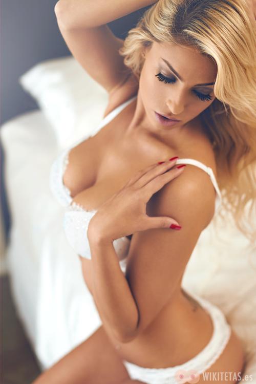 tumblr erotisk blond