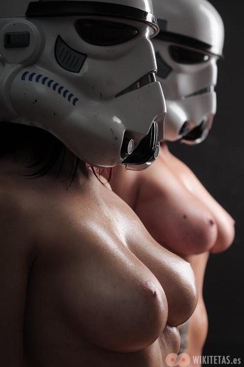 big boobs pequeñas tetas