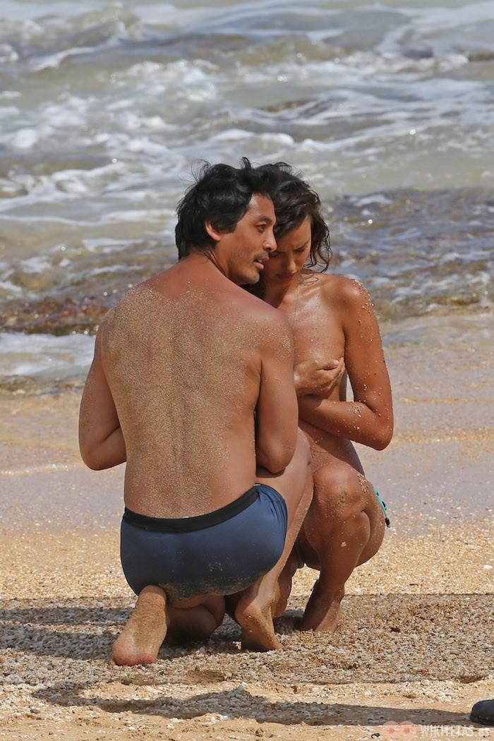 Irina.Shayk.topless.robado.wikitetas19