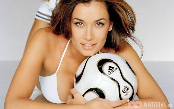 aficionadas.futbol.wikitetas1