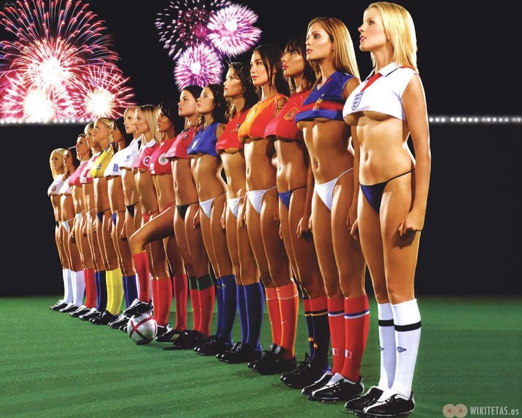 aficionadas.futbol.wikitetas11