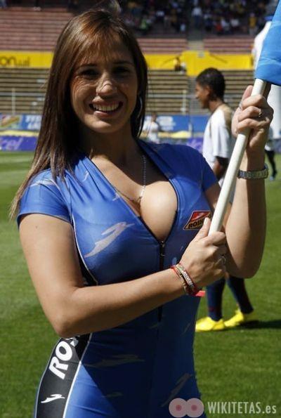 aficionadas.futbol.wikitetas17