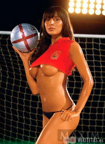 aficionadas.futbol.wikitetas19
