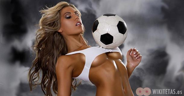aficionadas.futbol.wikitetas7