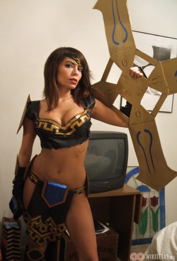 lol.cosplay.wikitetas1