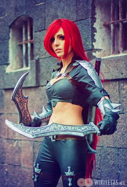 lol.cosplay.wikitetas10