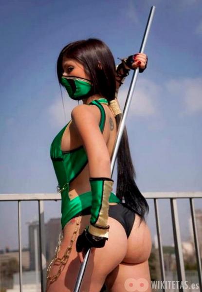 lol.cosplay.wikitetas12