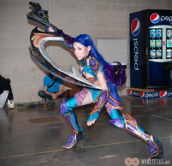 lol.cosplay.wikitetas14