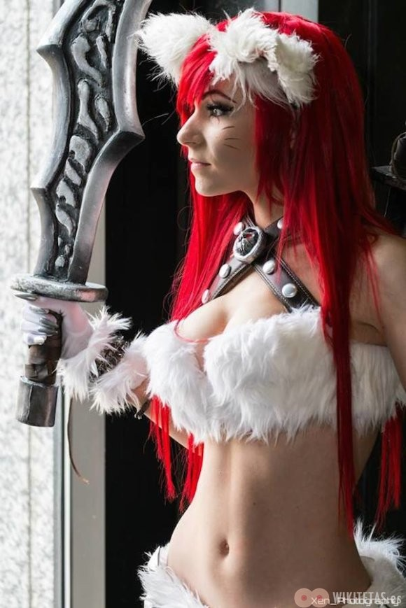 lol.cosplay.wikitetas18