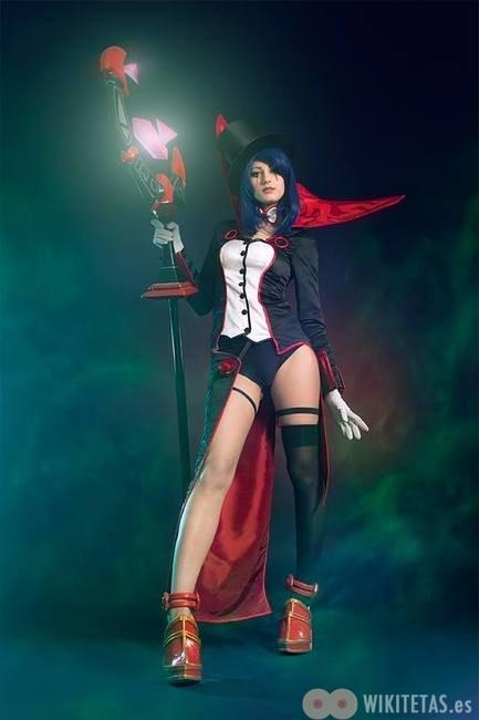 lol.cosplay.wikitetas21