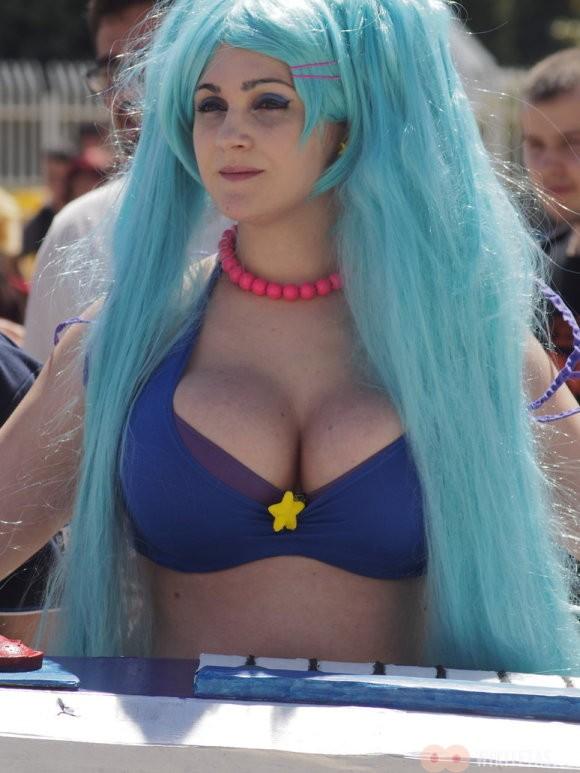 lol.cosplay.wikitetas23
