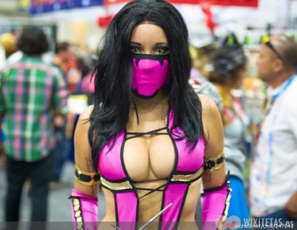 lol.cosplay.wikitetas7