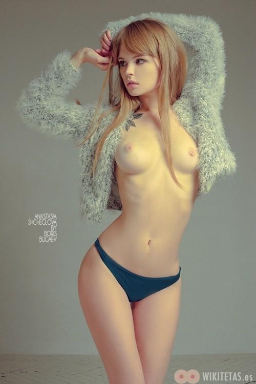 Anastasia.Shcheglova.wikitetas1