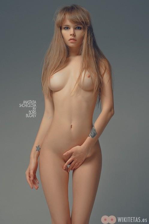 Anastasia.Shcheglova.wikitetas17