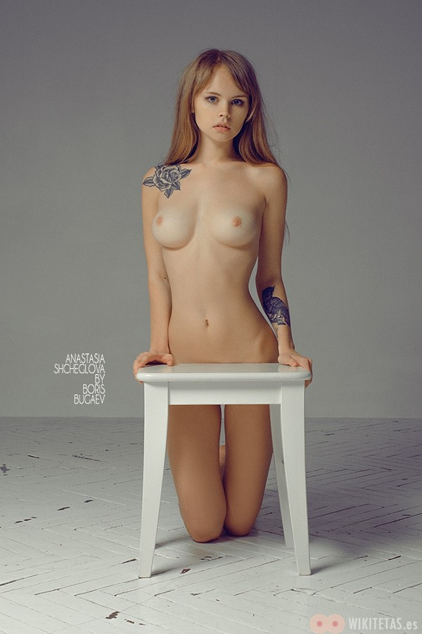 Anastasia.Shcheglova.wikitetas2