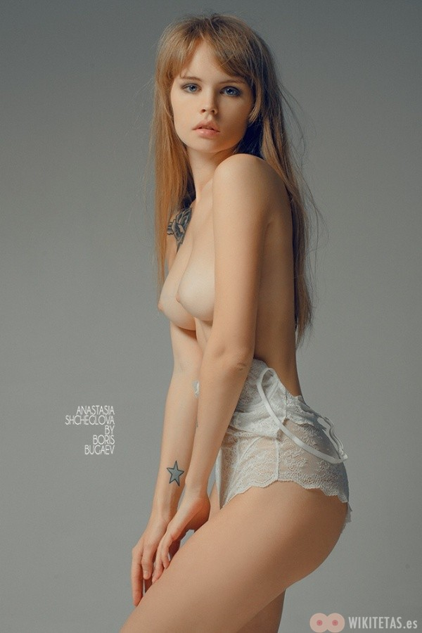 Anastasia.Shcheglova.wikitetas3