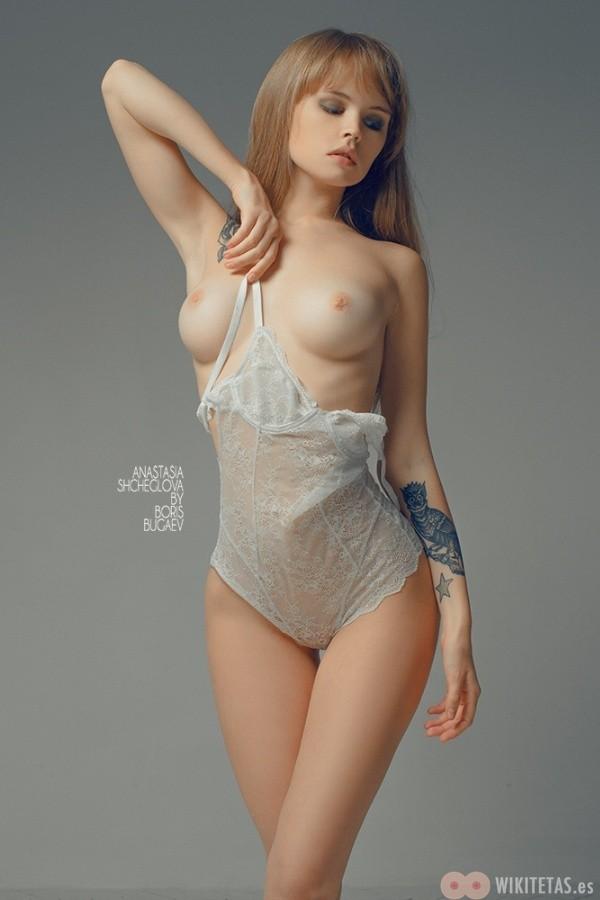 Anastasia.Shcheglova.wikitetas4
