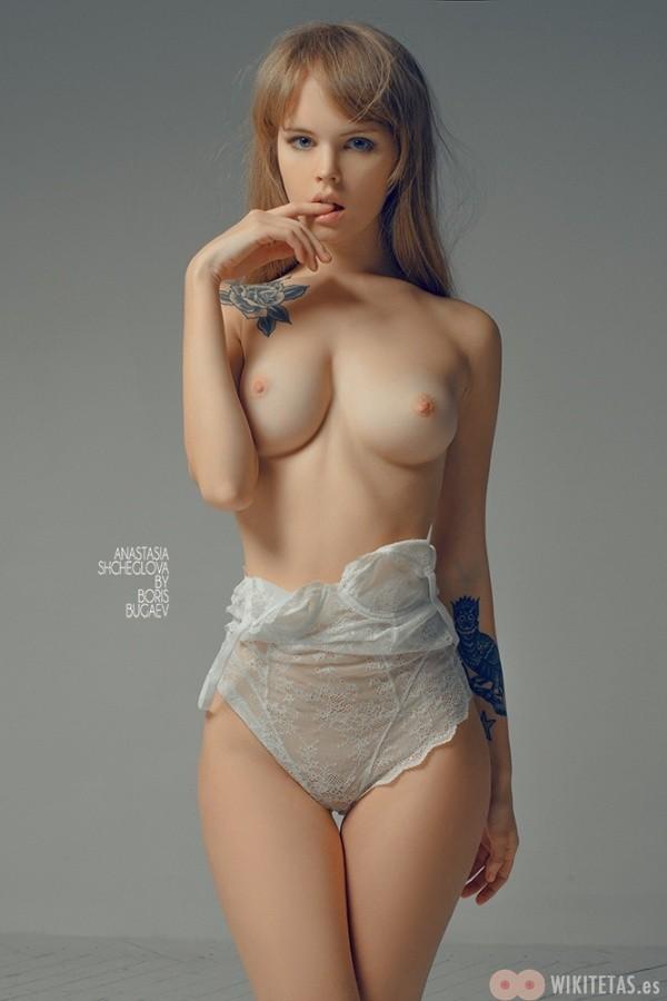 Anastasia.Shcheglova.wikitetas7