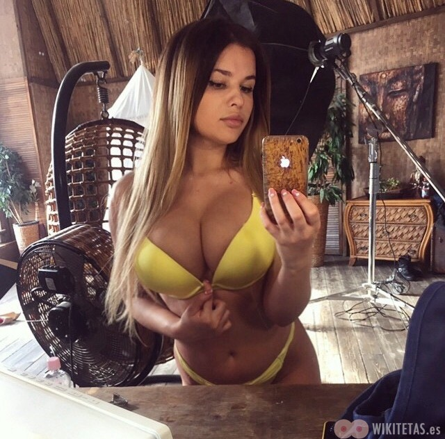 Anastasiya.Kvitko.wikitetas11