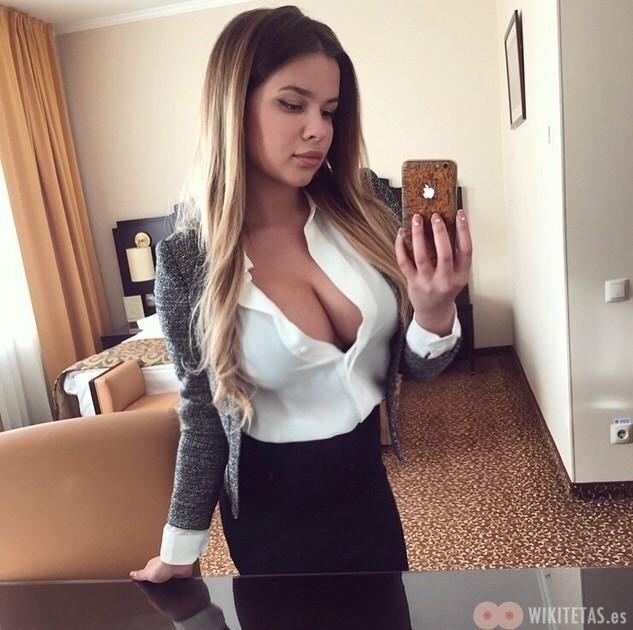 Anastasiya.Kvitko.wikitetas12
