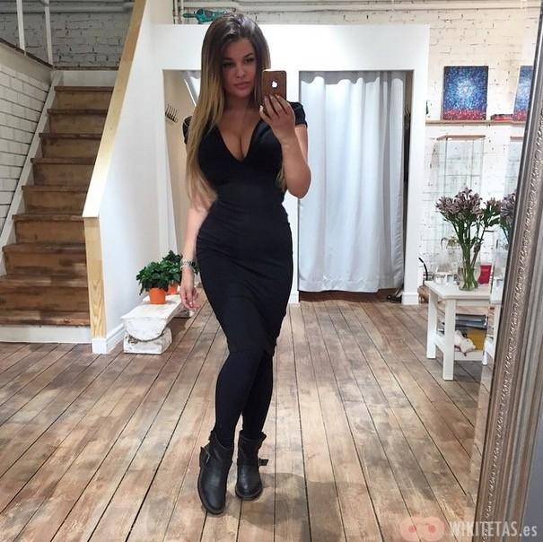 Anastasiya.Kvitko.wikitetas7
