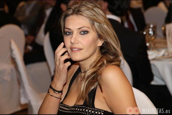 Eva Kailu (Grecia)