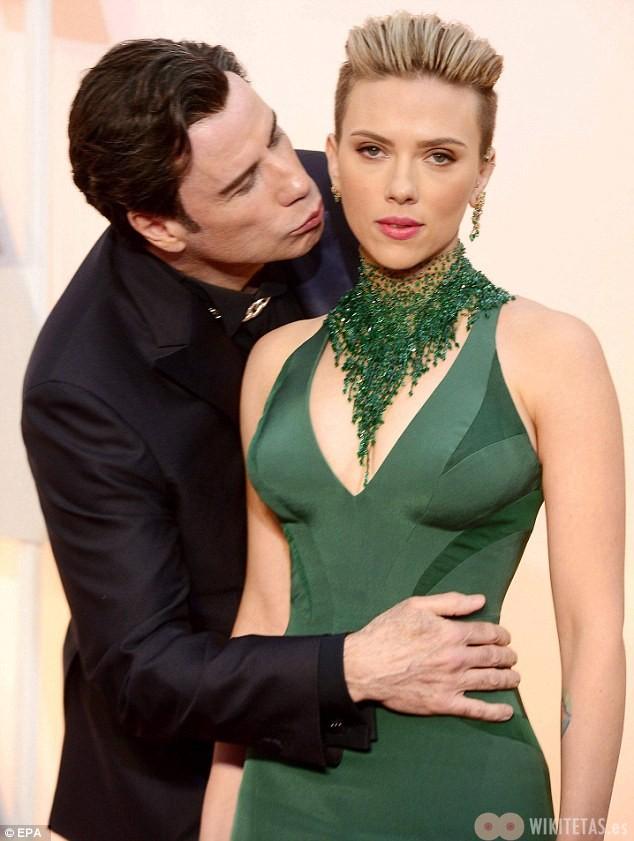 Scarlett.Johansson.wikitetas1