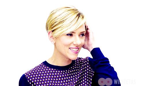 Scarlett.Johansson.wikitetas10