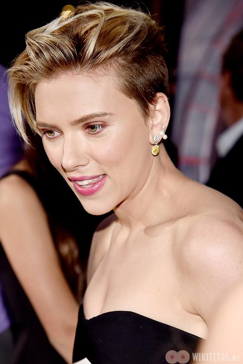 Scarlett.Johansson.wikitetas12