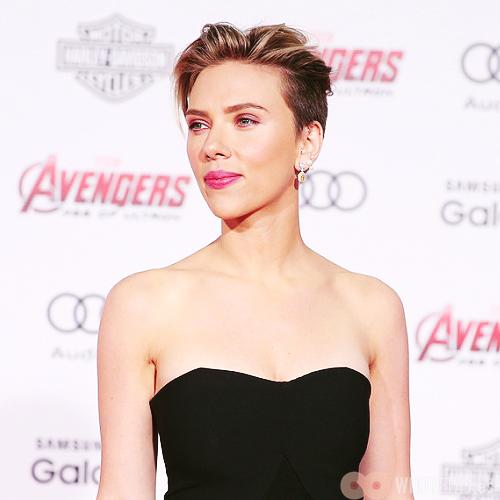 Scarlett.Johansson.wikitetas13