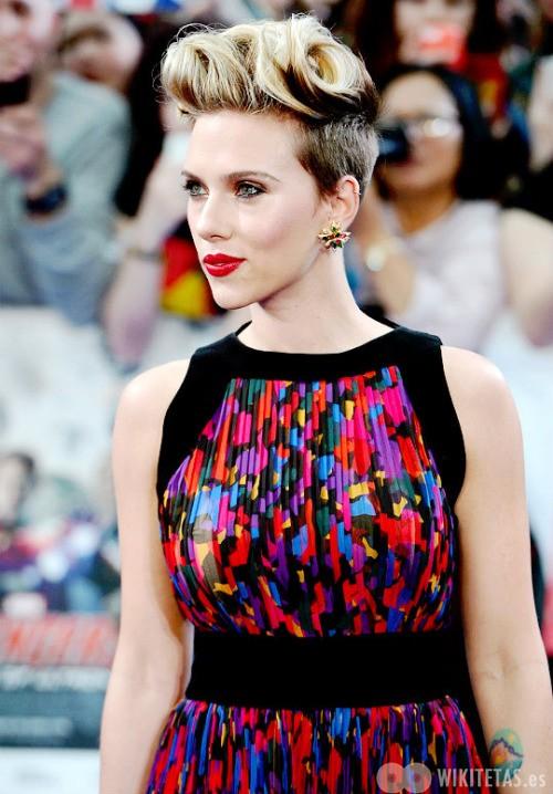 Scarlett.Johansson.wikitetas14