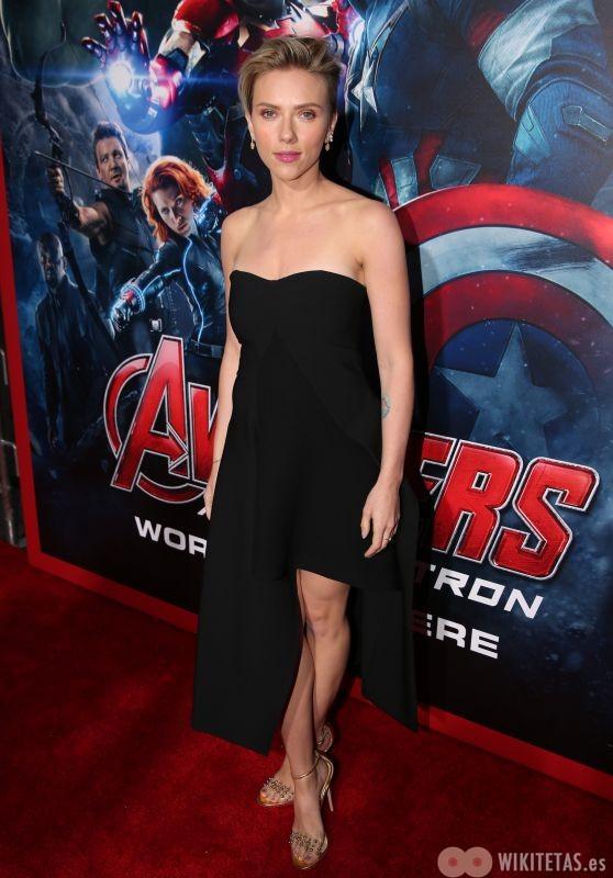 Scarlett.Johansson.wikitetas15