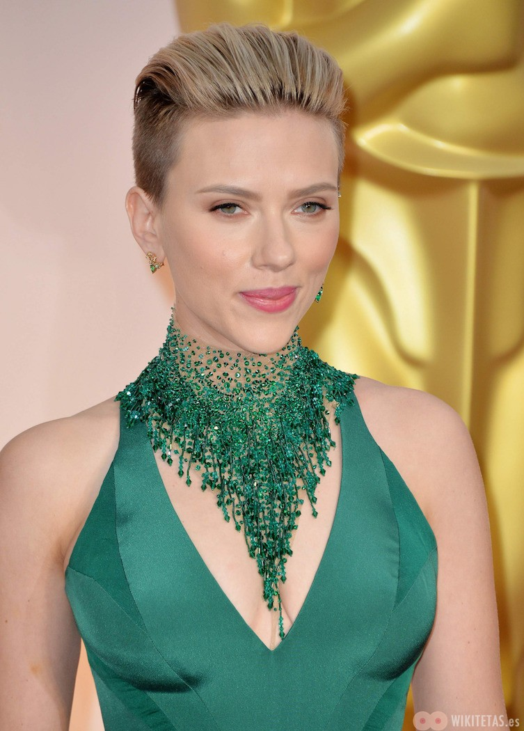 Scarlett.Johansson.wikitetas22