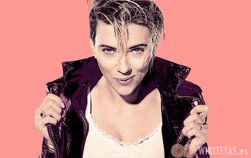 Scarlett.Johansson.wikitetas24
