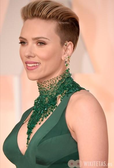 Scarlett.Johansson.wikitetas3