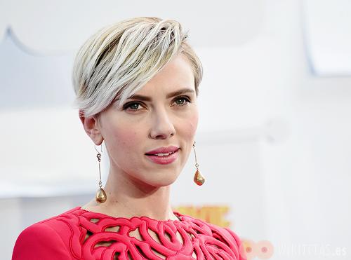 Scarlett.Johansson.wikitetas7