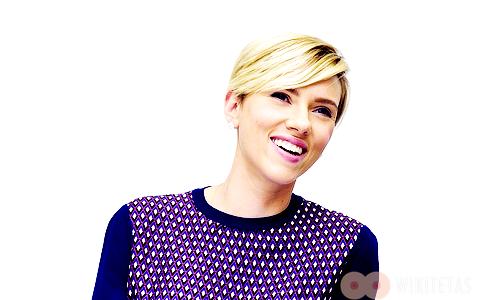 Scarlett.Johansson.wikitetas9