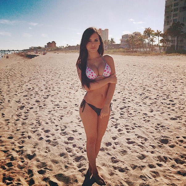 Daniela.Lanio.wikitetas17