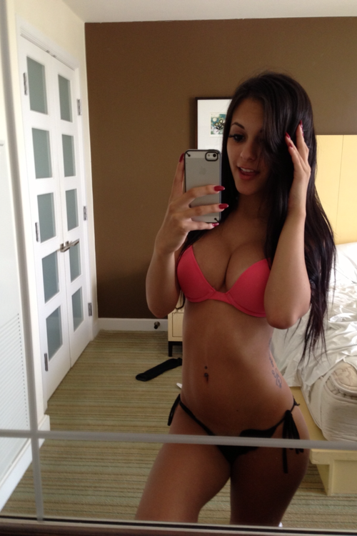 Daniela.Lanio.wikitetas24