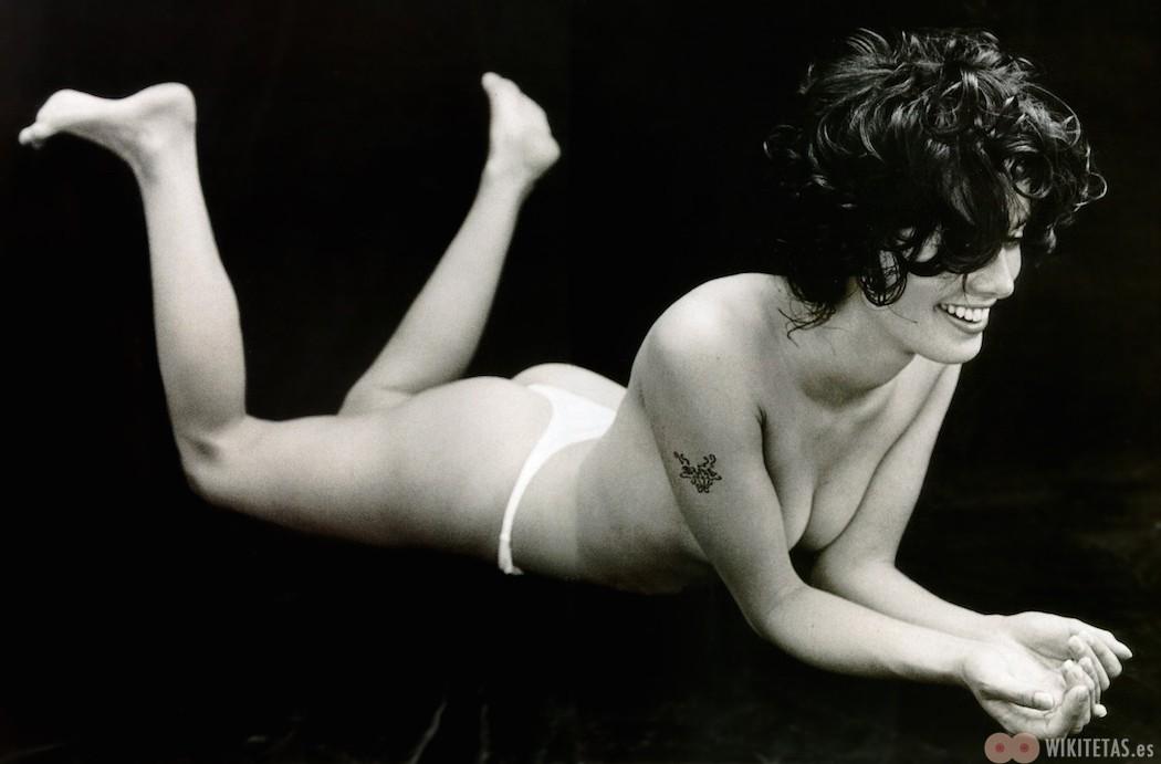 Lena Headey explica porque no se desnudó en Juego