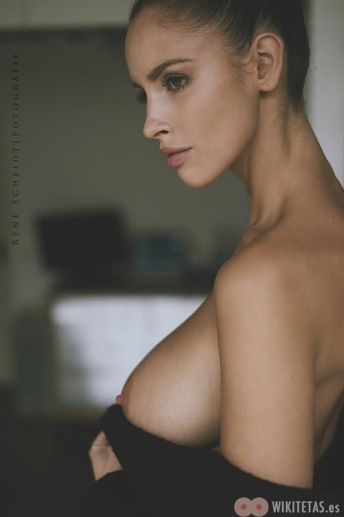 Lucia.Javorcekova.wikitetas26