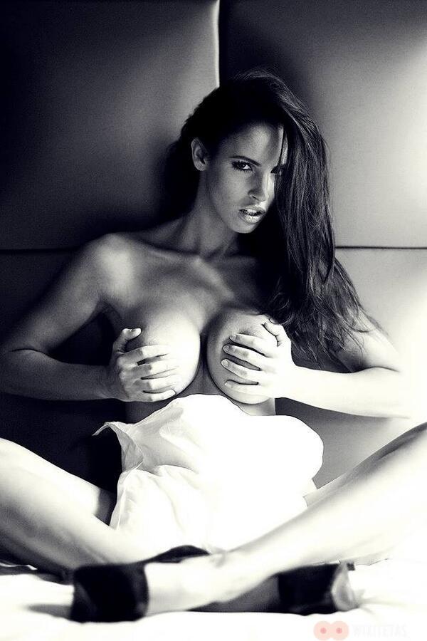 Lucia.Javorcekova.wikitetas32