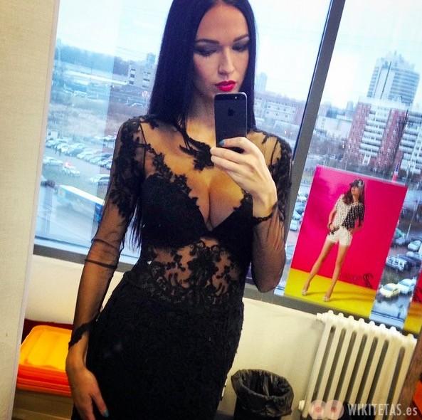 Anastasia.Martzipanova.wikitetas24