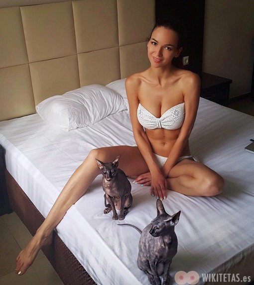Anastasia.Martzipanova.wikitetas8