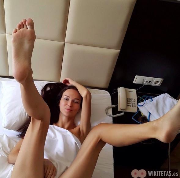 Anastasia.Martzipanova.wikitetas9