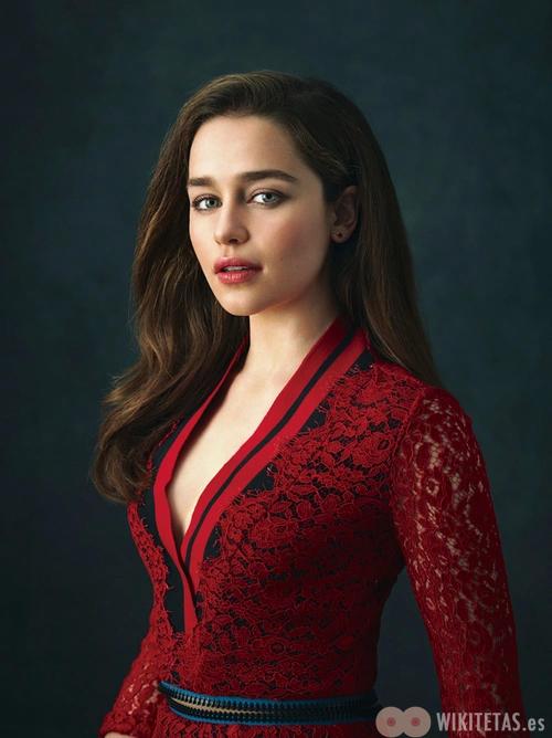 Emilia.Clarke.wikitetas10