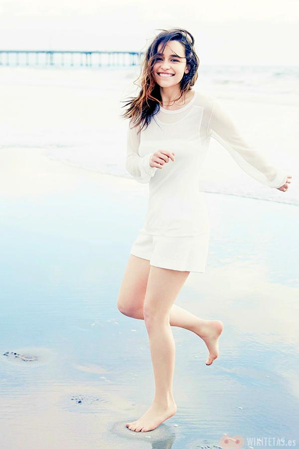 Emilia.Clarke.wikitetas11