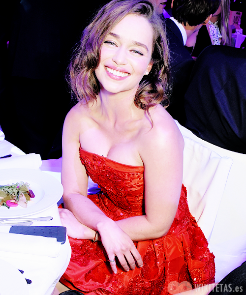 Emilia.Clarke.wikitetas17