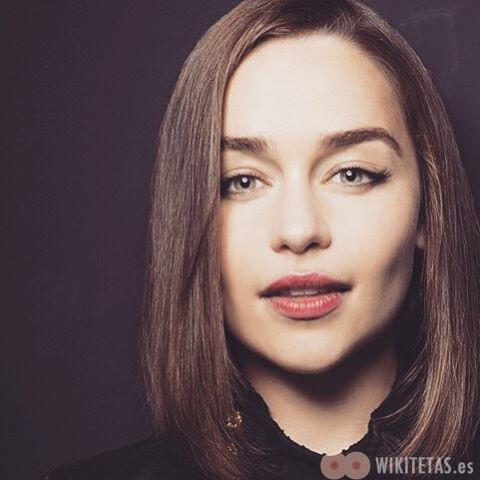 Emilia.Clarke.wikitetas20