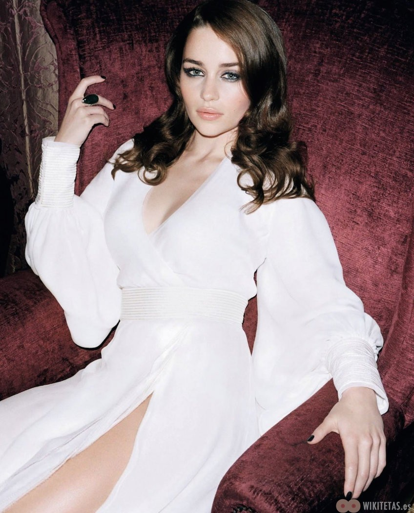 Emilia.Clarke.wikitetas21